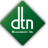 commercial dtn logo